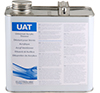 ELECTROLUBE UAT2.5L IN 2,5 L CAN - discontinued