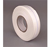 GLASS TAPE BLUE LINE WIDTH 10 MM IN ROLL OF 100 M