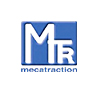 MECATRACTION BLADE 53226-2R IN BOX OF 100