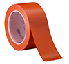3M 471 ORANGE WIDTH 50,8 MM IN ROLL OF 33 M