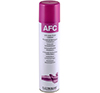 ELECTROLUBE AFC400D IN 400 ML AEROSOL