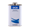 ELECTROLUBE DCB01L IN 1 L CAN