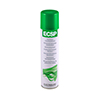 ELECTROLUBE ECSP400D IN 400 ML AEROSOL
