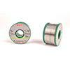 MULTICORE 96S 362 5C DIAMETER 0,56 MM IN 250 GR COIL
