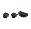 SES CH-936-12 IN PACK OF 100