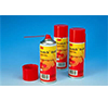 3M 1640 MULTI FIVE IN 400 ML AEROSOL