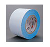 3M 398FR WIDTH 50,8 MM IN ROLL OF 33 M