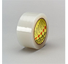 3M 483 CLEAR WIDTH 50,8 MM IN ROLL OF 33 M