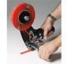 3M 7063 VHB TAPE DISPENSER