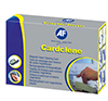 AF CCP020 CARDCLENE IN KIT OF 20 CARDS