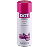 ELECTROLUBE DGT400 IN 400 ML AEROSOL