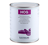 ELECTROLUBE HCG01K IN 1 KG CAN