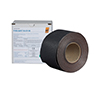 PYRO SAFE DG CR BS WIDTH 100 MM IN ROLL OF 10 M