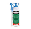 TEROSON PU 9500 IN 200 ML AEROSOL