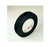 3M 11 WIDTH 19 MM IN ROLL OF 66 M