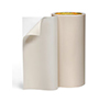 3M 8940 WIDTH 280 MM IN ROLL OF 10 M