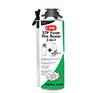 CRC STP FOAM FIRE RESIST 2in1 IN 500 ML AEROSOL