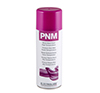 ELECTROLUBE PNM400 IN 400 ML AEROSOL