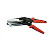 SES DX110 SHEARS FOR TRUNKING