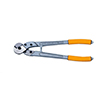 SES MI100 HAND CABLE CUTTER